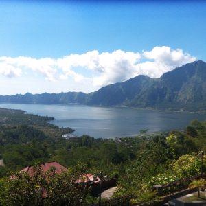 Kintamani Bali