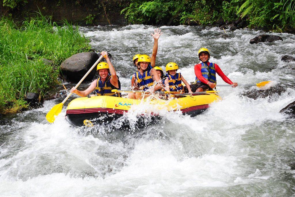 bali-water-rafting