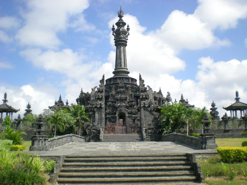 bali-holiday-packages