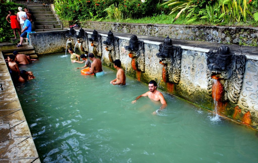 Hot-spring-Banjar-by Top Bali trip