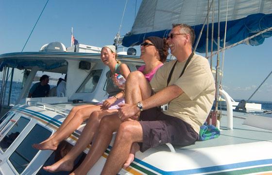 bali-hai-reef-cruise