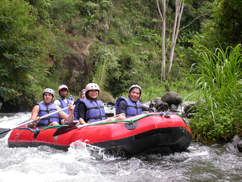 bali-white-water-rafting