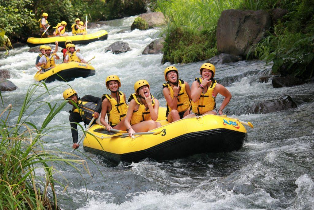 white-water-rafting-and-ubud-tour