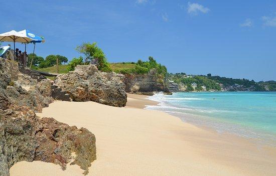 top-bali-trip-dreamland-beach-bali