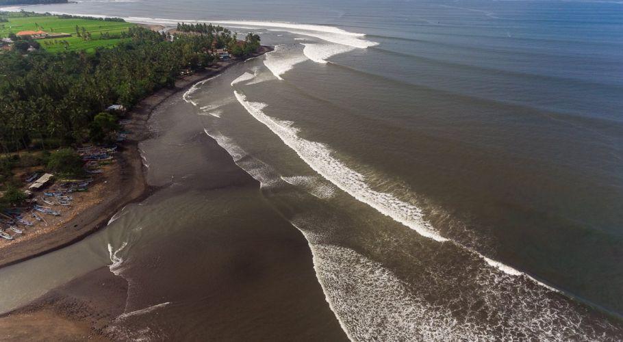 medewi-beach-top-bali-trip