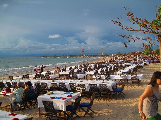 top-bali-trip-seafood-restaurants