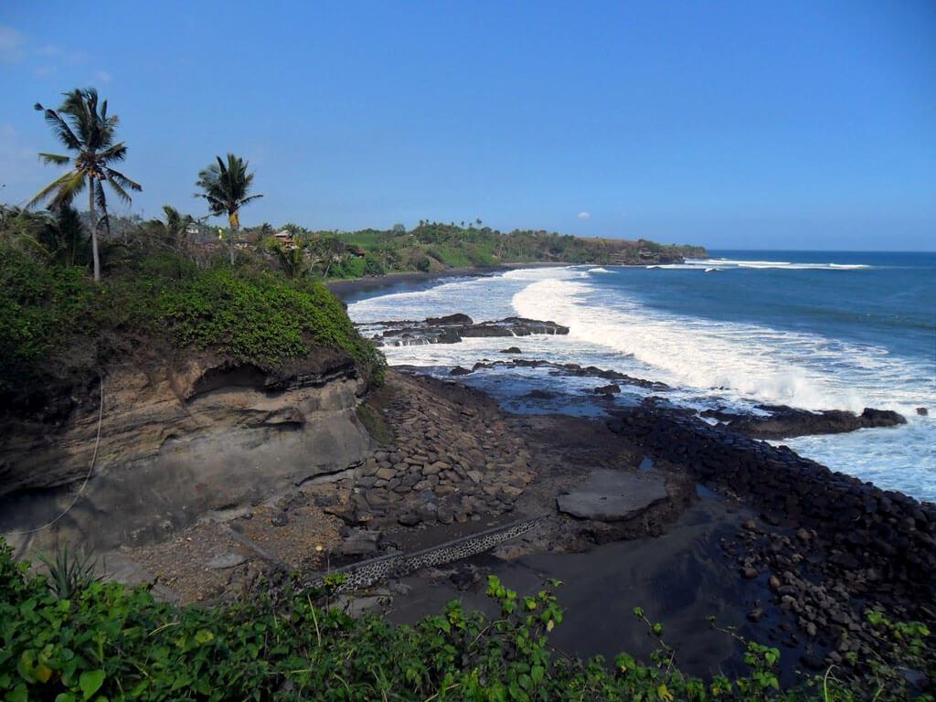soka-beach-top-bali-trip