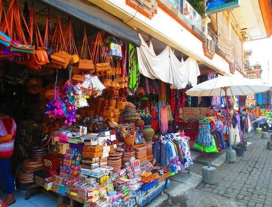 ubud-art-market-pasar