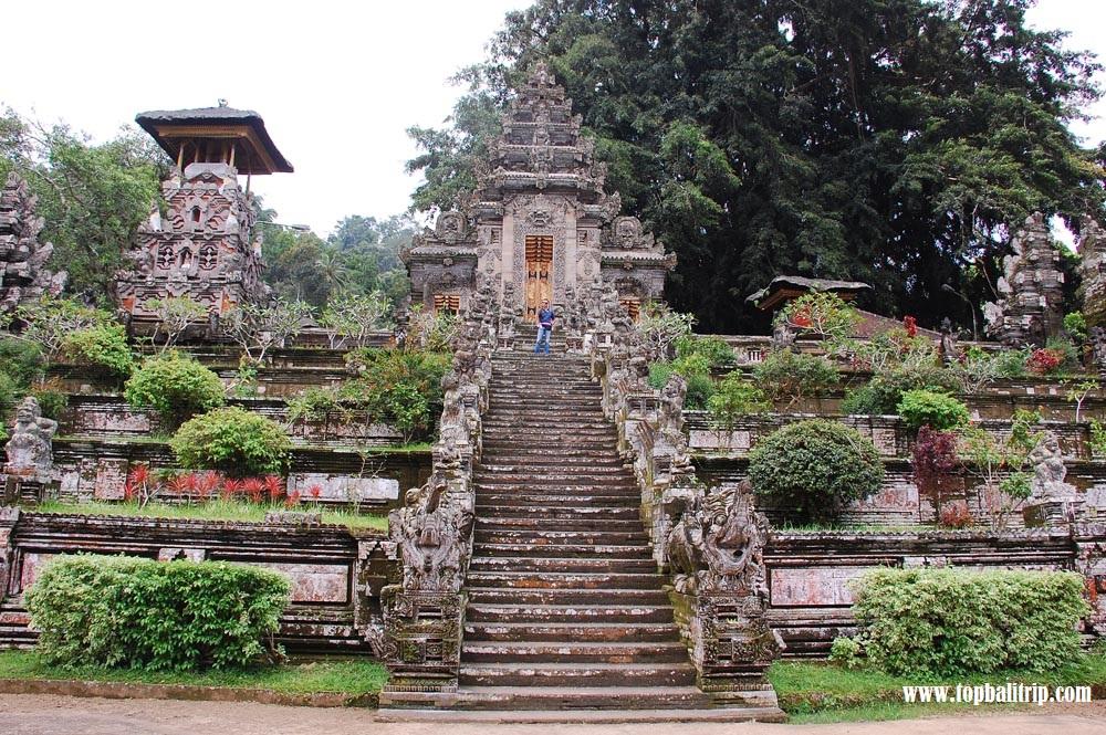 Kehen Temple-Top Bali trip
