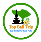 Recommended Bali Tours Service