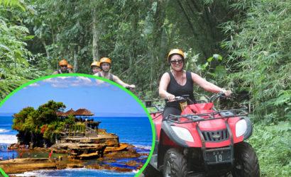 bali-ATV-ride