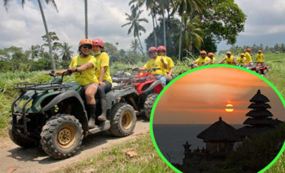 bali-atv-uluwatu-tour